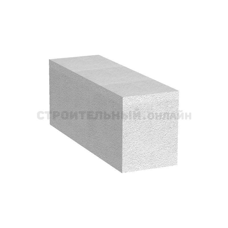 Калужский бетон купить блоков керамзитобетона в кубе